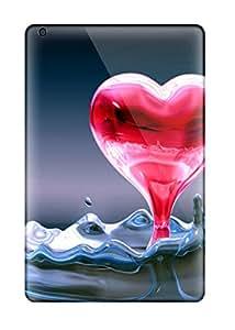 Kara J smith's Shop New Tpu Hard Case Premium Ipad Mini 2 Skin Case Cover(hd Loves 1080p)