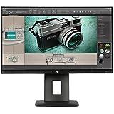 HP M2J79A4#ABA Z Display Z23n 23'' 1080p Full HD LED-Backlit LCD Monitor, Black