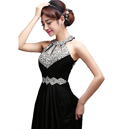 Sexy Evening Burgundy Clover Dress Long Long Prom Gowns Womens 7W7IxTYqp