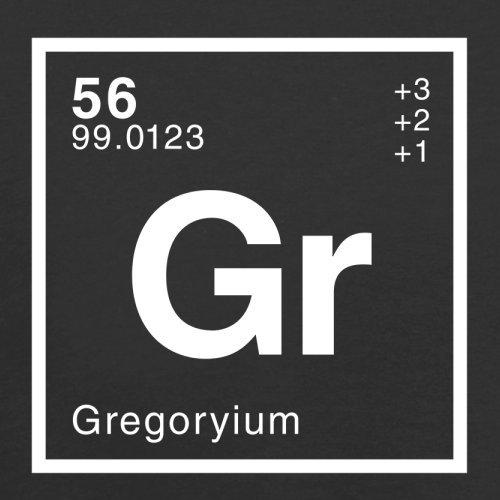 Red Periodic Dressdown Bag Gregory Black Retro Element Flight 4qw5qz