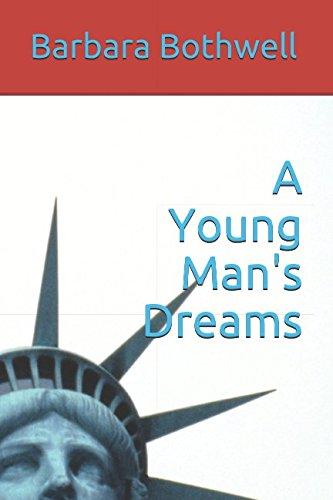 Download A Young Man's Dreams PDF
