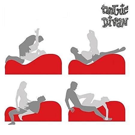 Tantra sofá - sofá silla de muebles de sexo sexo, sexo ...