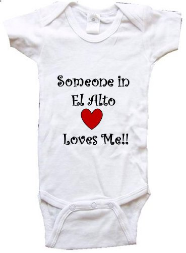 someone-in-el-alto-loves-me-el-alto-baby-city-series-white-baby-one-piece-bodysuit-size-small-6-12m