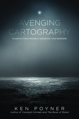 Avenging Cartography