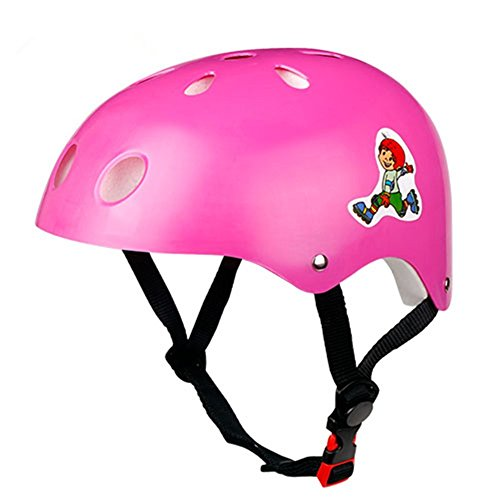 Bicycle Helmets with Visor Amazoncom