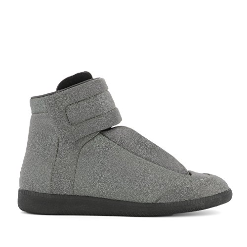 maison-margiela-mens-s37ws0273s11375900-grey-suede-hi-top-sneakers