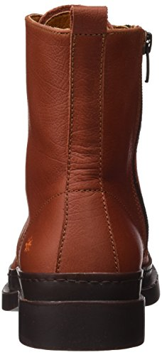 1037 Art Boots Bonn Orange Women's Memphis Petalo vvqOYH