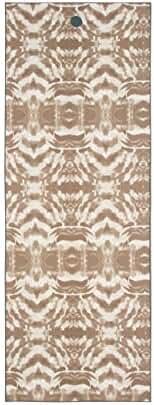 yogitoes Yoga Mat Towel, Soar, 68