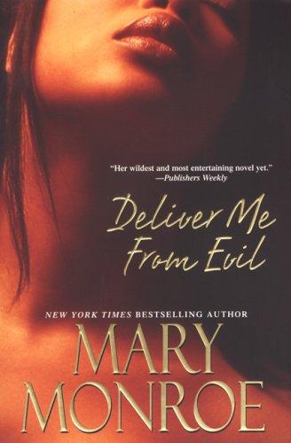 Download Deliver Me From Evil ebook
