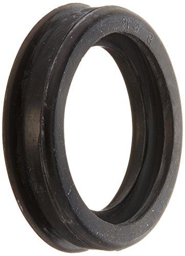 Dyson Genuine DC07, DC14, DC33 Port Plate Seal #903380-01