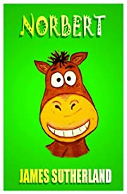 Norbert (Norbert series Book 1)
