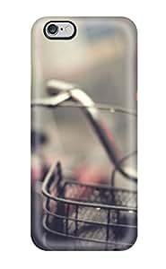 New Fashion Case Cover For Iphone 6 Plus(oWxbAib13019JMQAX)