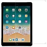 DTTO iPad Air3 ガラスフィルム 2019 10.5インチ 第三世代 ipad air 2019 フィルム 強化液晶保護フィルム アイパッド 高度透明 硬度9H 超薄型 高透過率 指紋気泡防止 自動吸着 飛散防止処理保護フィルム iPad Air3専用