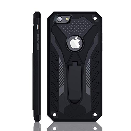 iphone 6 plus case stand - 5