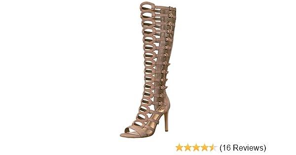 c5bb7868846 Vince Camuto Women s CHESTA Fashion Boot