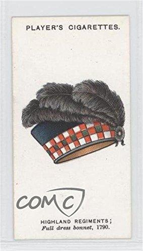 1790 dress - 3