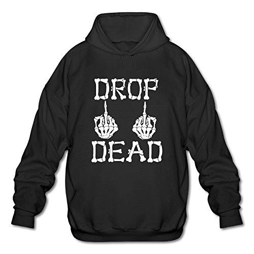 drop dead clothing men - 3