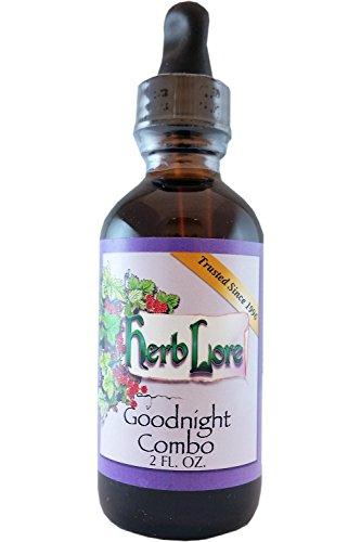 herb-lore-organic-goodnight-combo-liquid-tincture-natural-herbal-sleep-aid-2-ounces