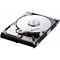 Samsung HM160HC SpinPoint M5 160 GB 5400rpm ATA100 8 MB 2.5-Inch Notebook Hard Drive