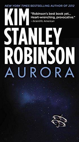 Aurora - Aurora Stores