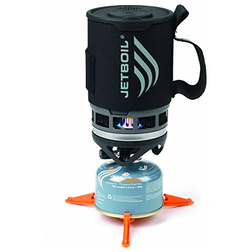 jetboil personal cooking system - 2