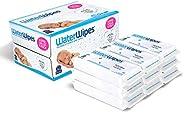 WaterWipes Value - Toallitas húmedas para bebé, 540 Count