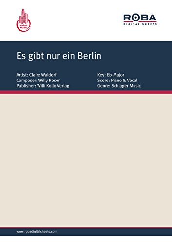 polnische frau verlag single suche berlin single  Single verlag, Tergar - Tergar Indonesia. Single verlag, Tergar - Tergar Indonesia.