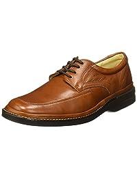 Dockers D227681 Zapatos de Cordones Oxford para Hombre