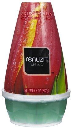 renuzit-adjustables-cone-air-freshener-after-the-rain-75-oz-quantity-of-6