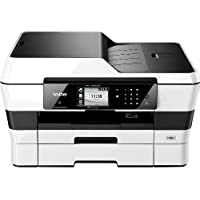 BROTHER MFC-J6920DW A3 INKJET ALL IN ONE