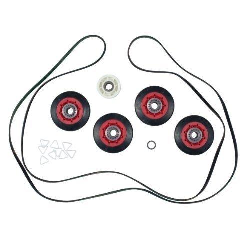 UPC 852670974361, 4392067: Kit, FOR WHIRLPOOL Dryer