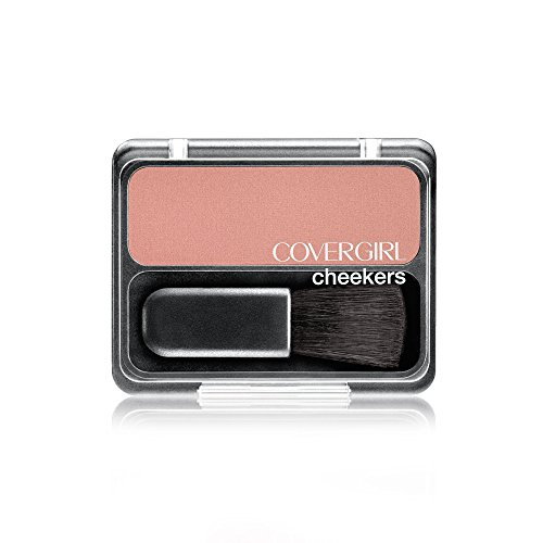 COVERGIRL-Cheekers-Blendable-Powder-Blush-Soft-Sable-12-oz