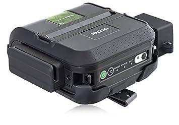 RAM Mount RAM-VPR-106 - Soporte (Impresora portátil, Coche ...