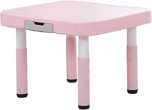 Folding table and chair Juego De Mesa Y Silla para NiñOs ...