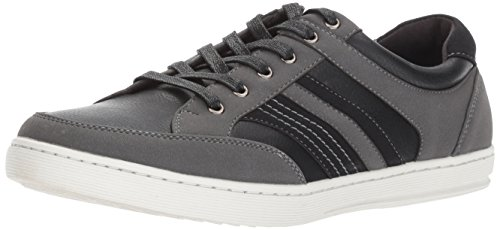 Unlisted Kenneth Cole Design Sneaker product image