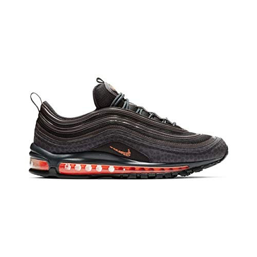 090c3b4073e96 NIKE AIR Max 97 OG QS Mens Fashion-Sneakers 884421-700_8.5 ...