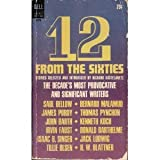 Twelve from the Sixties, , 0932360033