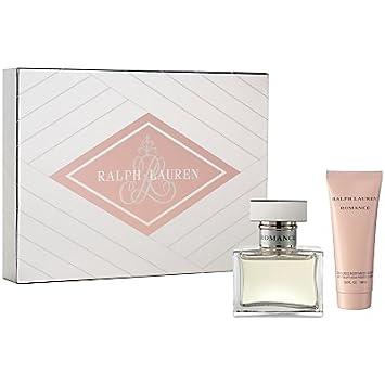 Ralph Romance Femme30 Ml Parfum Lauren De Eau Pour Cadeau Coffret WEIeDYH92