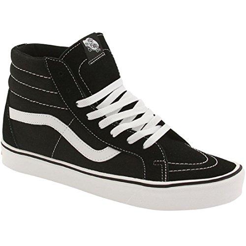 Sk8 Hautes Vans Adulte Plus Lite hi Mixte Sneakers dnqvPw