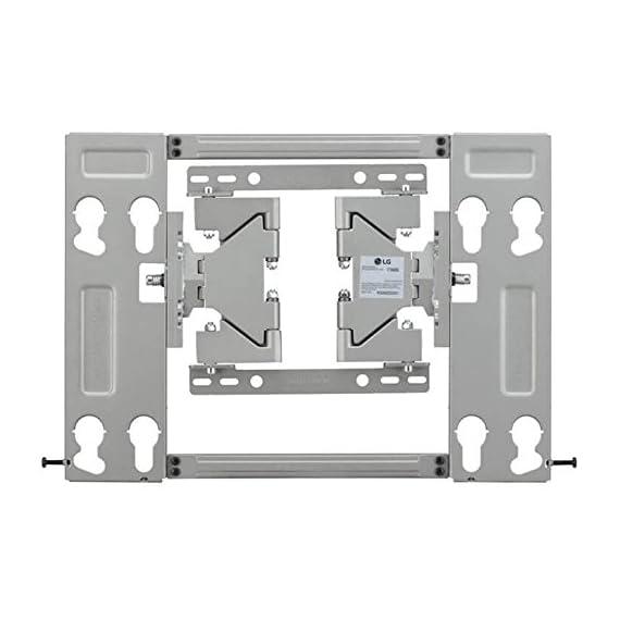 LG Electronics OTW420B EZ Slim Wall Mount 1