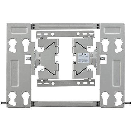 LG Electronics OTW420B EZ Slim Wall Mount
