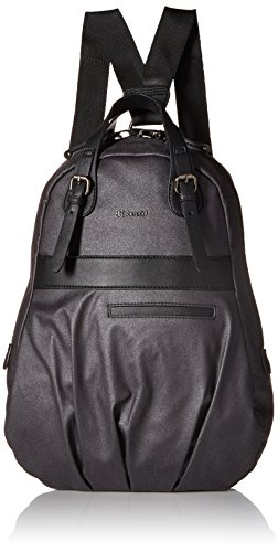 sherpani-vespa-multipurpose-backpacks-black-one-size