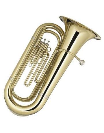 Band Directors Choice Student BBb Tuba