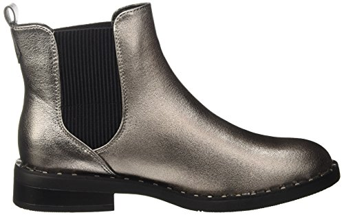 Primadonna Women's Cann 100606896lm Ankle Boots Grey R0R4x