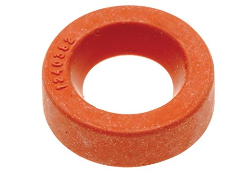 ACDelco 1240382 GM Original Equipment Automatic Transmission Speedometer Driven Gear Seal (O-Ring)