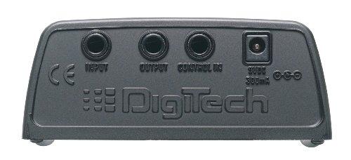Buy zoom ms50g multistomp guitar pedal