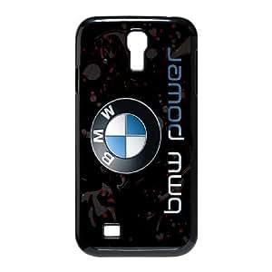 Samsung Galaxy S4 I9500 Phone Case BWM CB84703