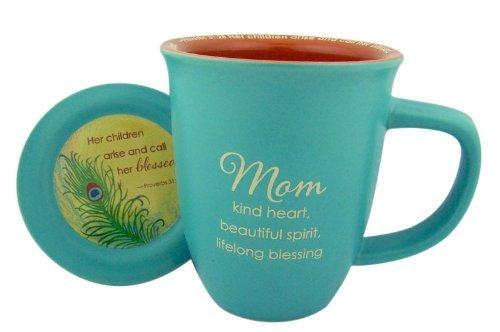 grandmother coffee mug set - 4