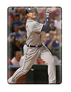 AckOEfE12200uARxd Miguel Cabrera Pictures Fashion Tpu Air Case Cover For Ipad