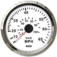 CPOB-WS-65MPH Speedometer